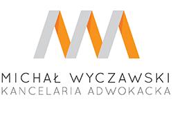Michał Wyczawski